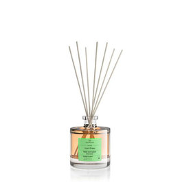 Equivalenza Mikado - Energy Vibrant (yuzu and bergamot)