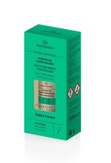Equivalenza Essential Oil – Rainy Forest (iris and cedar)
