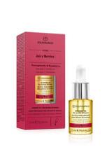 Equivalenza Huile Essentielle Parfumée Hydrosoluble – Baies Juteuses (grenade et framboise)