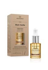 Equivalenza Huile Parfumée Hydrosoluble – Vanille Noire (vanille noire et ébène)