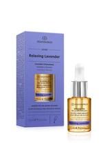 Equivalenza Huile Parfumée Hydrosoluble – Lavande Relaxante (lavande et romarin)