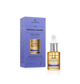Equivalenza Essential Oil – Relaxing Lavender (lavender and rosemary)