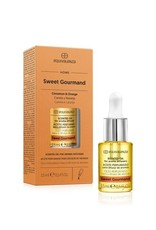 Equivalenza Water-Soluble Scented Oil – Sweet Gourmand (orange and cinnamon)