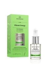 Equivalenza Essential Oil – Energy Vibrant (yuzu and bergamot)