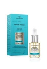 Equivalenza Essential Oil – Ocean Breeze (lemon and pine tree)