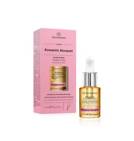 Equivalenza Water-Soluble Scented Oil – Romantic Bouquet (orchid and musk)