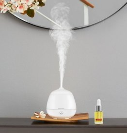 Equivalenza DROP XS – Small Ultrasonic Aromatic Diffuser