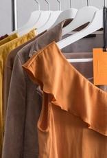 Equivalenza Carte Parfumée – Lavande Relaxante (lavande et romarin)