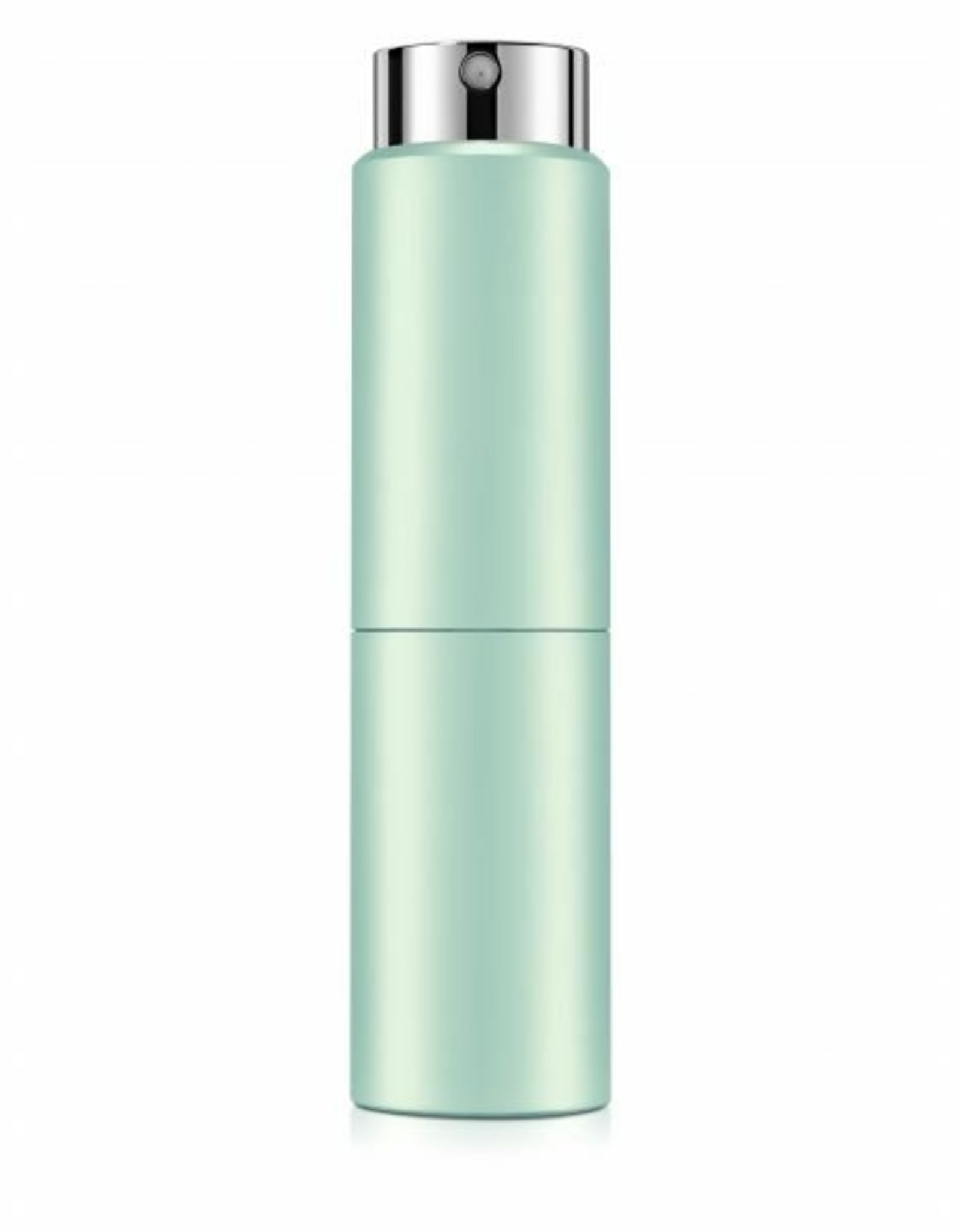 Equivalenza Mint Perfume Atomizer - 15ml