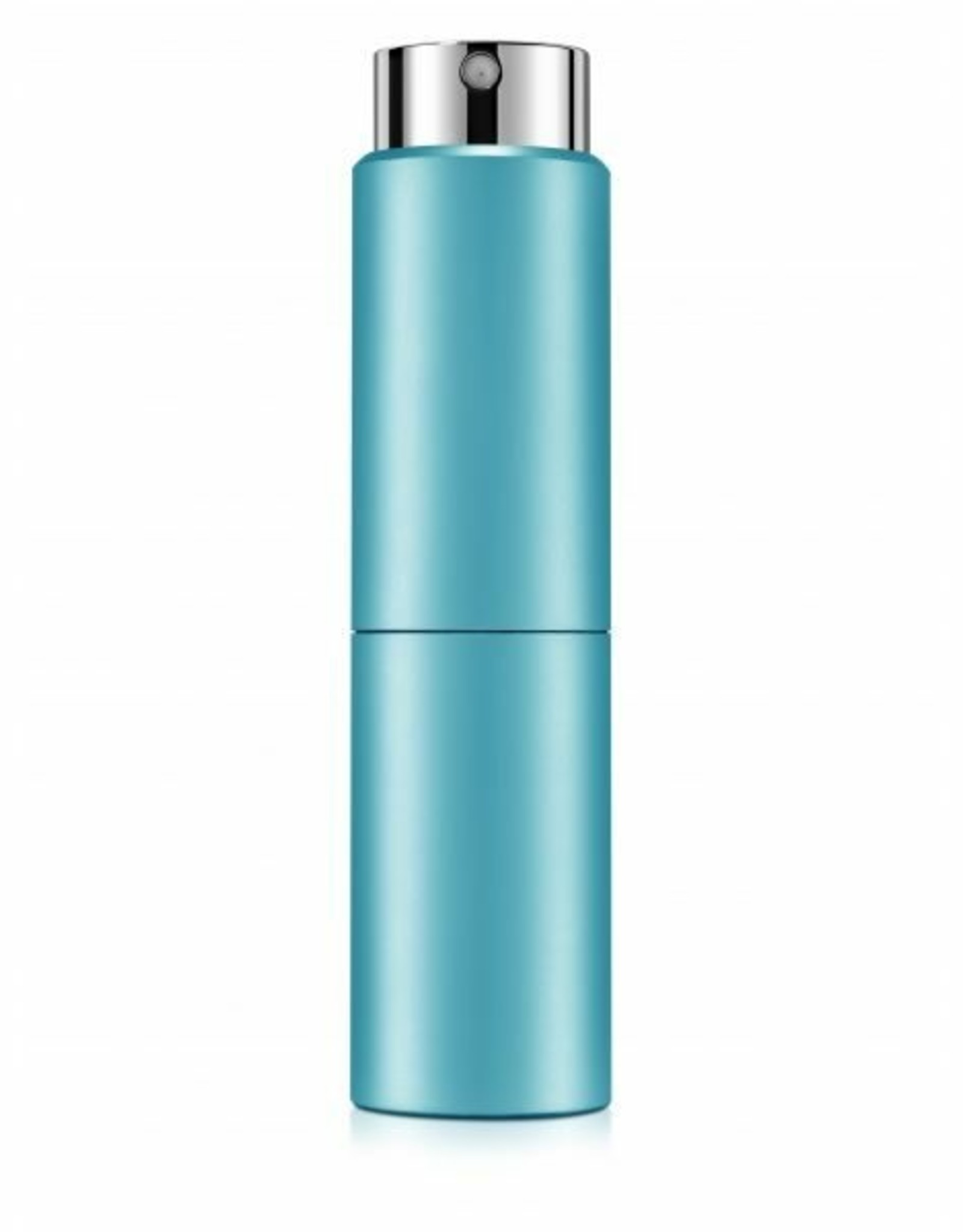 Equivalenza Blue Perfume Atomizer - 15ml