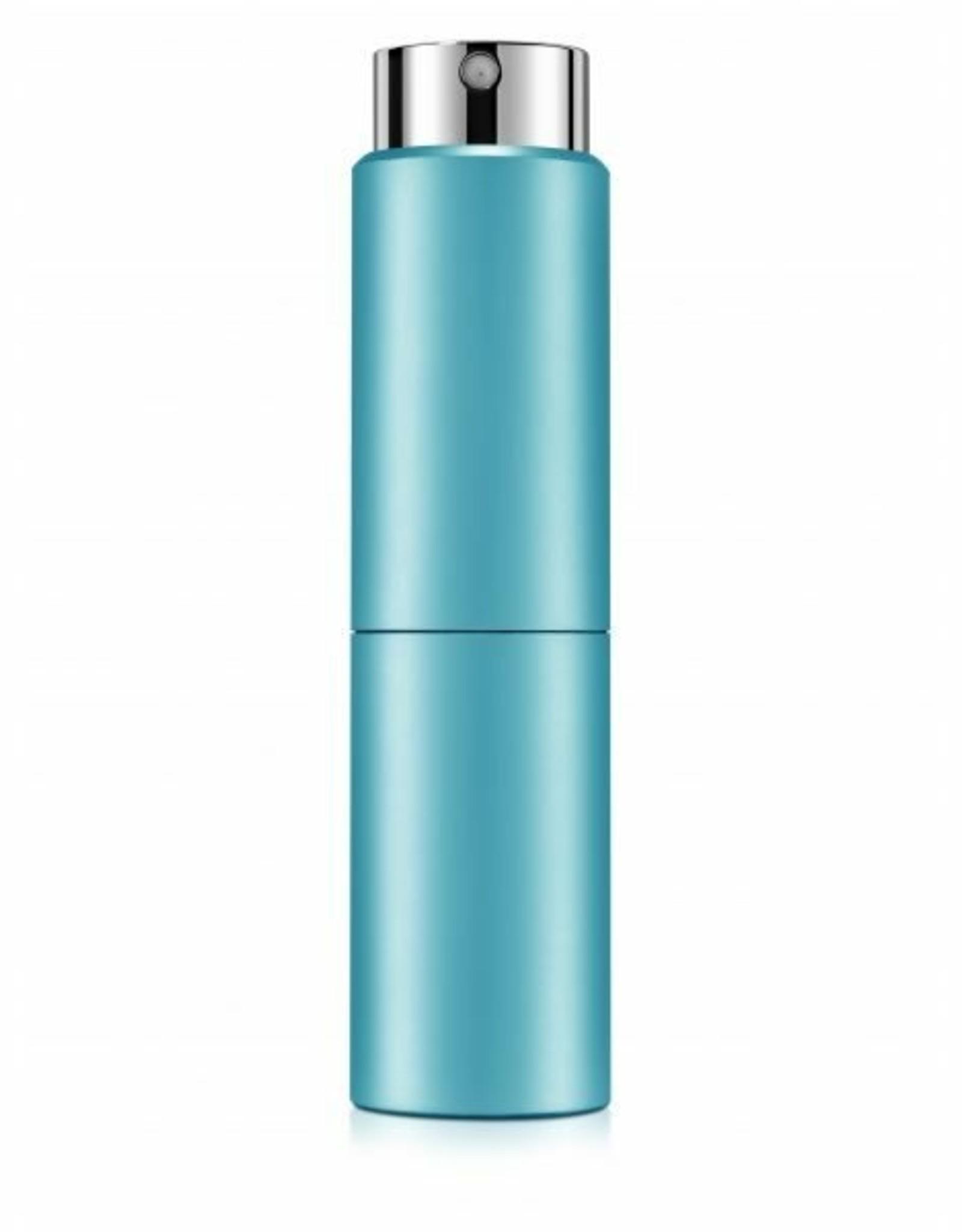 Equivalenza Vaporisateur de Parfum Bleu - 15ml