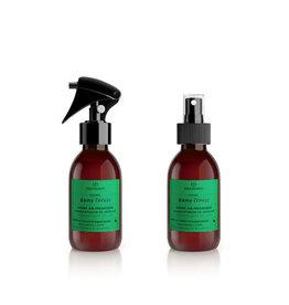 Equivalenza Spray - Fôret Tropicale (iris et cèdre)