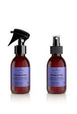 Equivalenza Spray - Lavande relaxante (lavande et romarin)