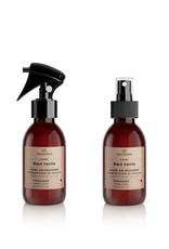 Equivalenza Spray - Vanille Noire (vanille noire et cuir)
