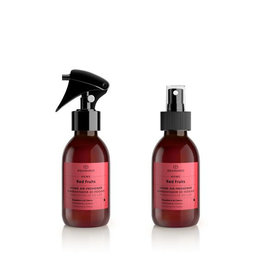 Equivalenza Spray - Fruits Rouges (cerise et framboise)