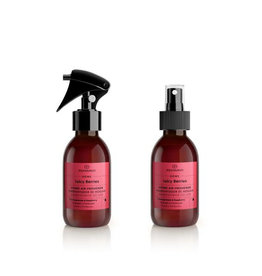 Equivalenza Spray - Baies Juteuses (grenade et framboise)