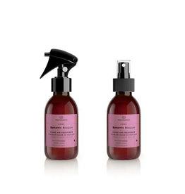 Equivalenza Spray - Bouquet Romantique (muguet et musc)