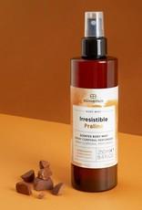 Equivalenza Irresistible Praline Body Mist