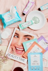 Equivalenza 3 in 1 Micellar Wipes