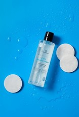 Equivalenza 5 in 1 Micellar Water