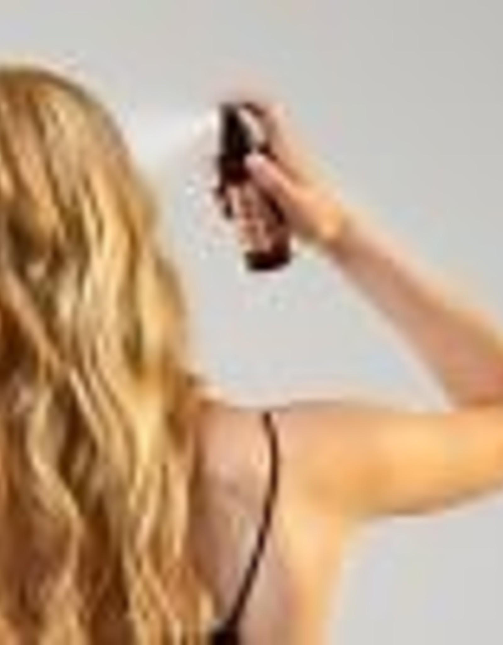 Equivalenza Black Label Hair Perfume Mist 086
