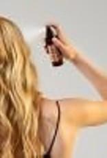 Equivalenza Black Label Hair Perfume Mist 033