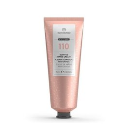 Equivalenza Black Label Hand Cream 110