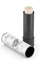 Equivalenza Baume à Lèvres en Stick Parfum de Noix de Coco