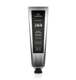 Equivalenza Black Label Aftershave 269