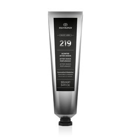 Equivalenza Black Label Aftershave 219