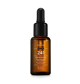Equivalenza Beard oil  241