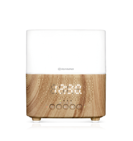 Equivalenza CUBE – Ultrasonic Aromatic Diffuser