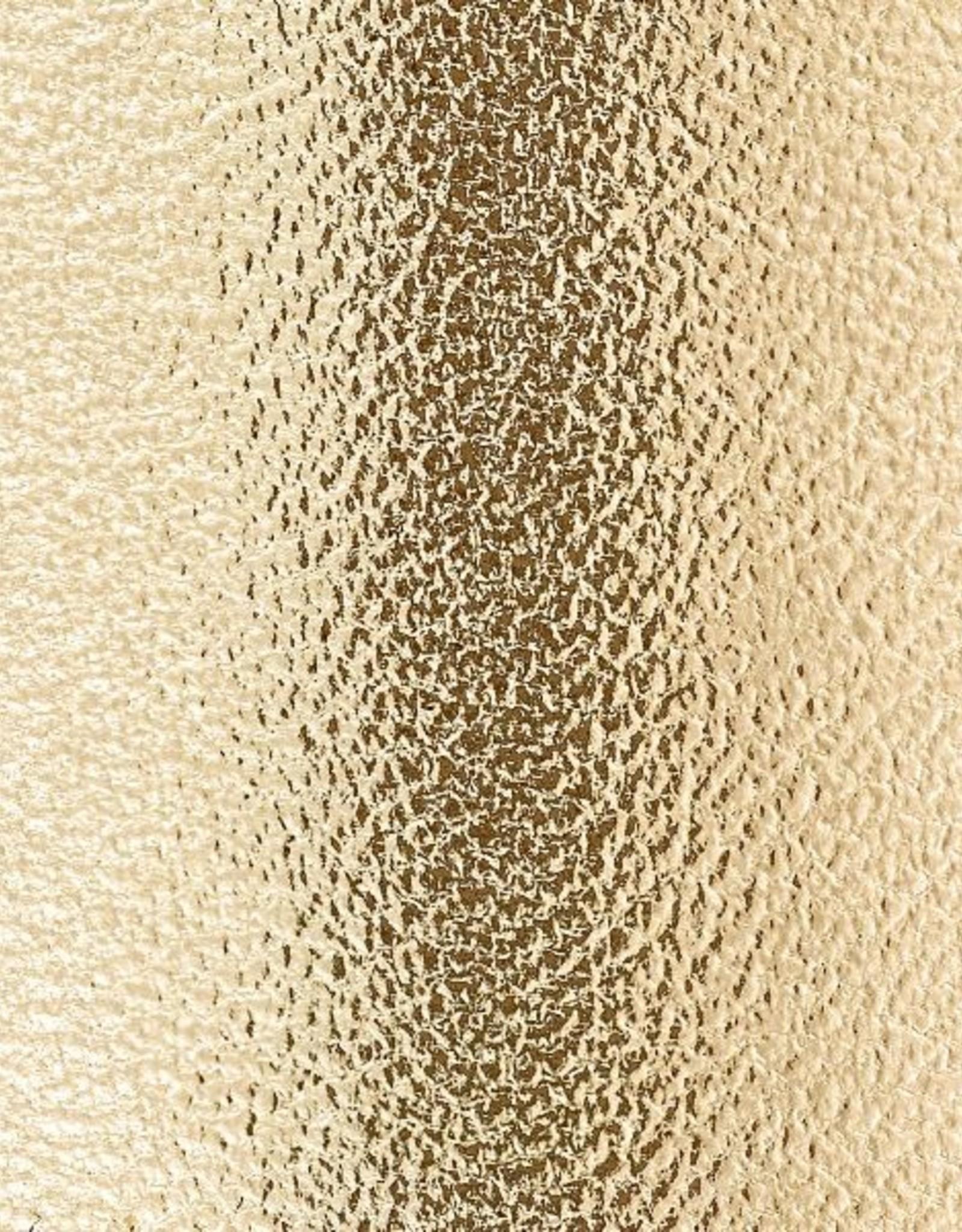 Equivalenza  Golden Decorative Sleeve for Mikado
