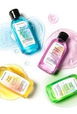 Equivalenza Gel Nettoyant Parfumé Pour Les Mains - Doux Rêve