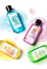 Equivalenza Gel Nettoyant Parfumé Pour Les Mains - Restez Calme