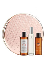 Equivalenza Gift Box - Perfume - Shower Gel - Body Lotion -110