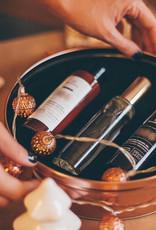 Equivalenza Coffret Cadeau - Parfum - Gel Douche - Lotion Corporelle -189