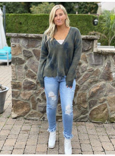 KanCan The Alyssa Jean