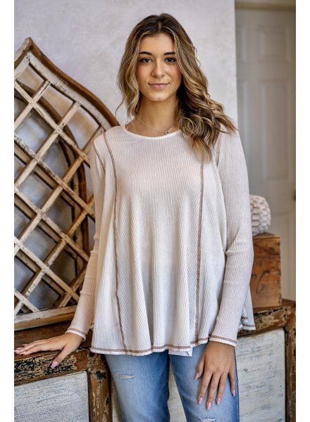 Ces Femme Detailed Thermal