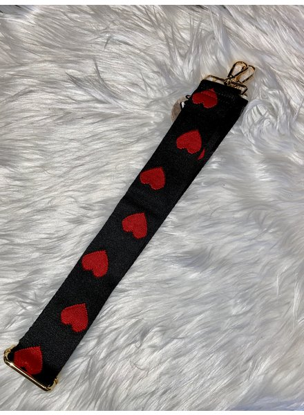 Ahdorned Fun Design Straps