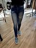 Vervet The Hannah Jeans