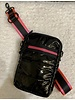 Haute Shore Casey Noir 2 Puffer Cell Phone Bag