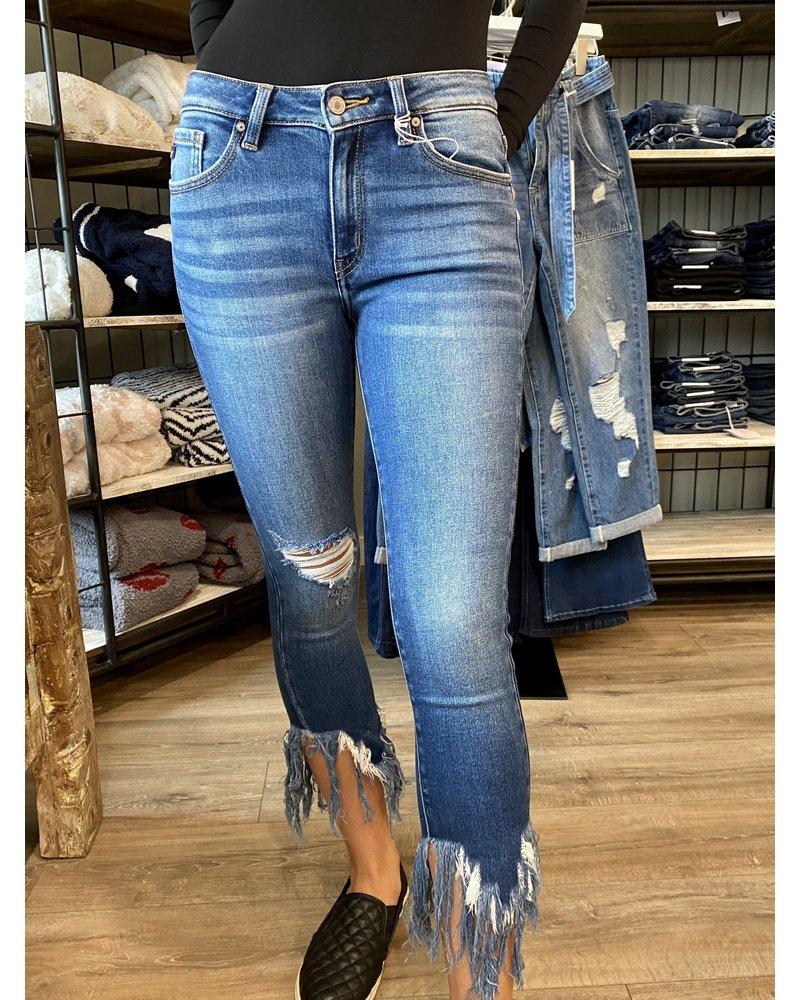 KanCan The Anna Jeans