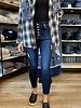 KanCan The Olivia Jeans