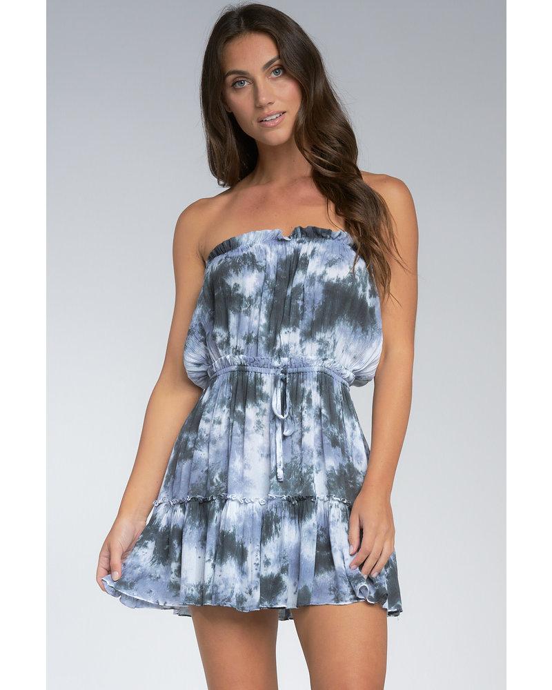 Elan The Twilight Dress