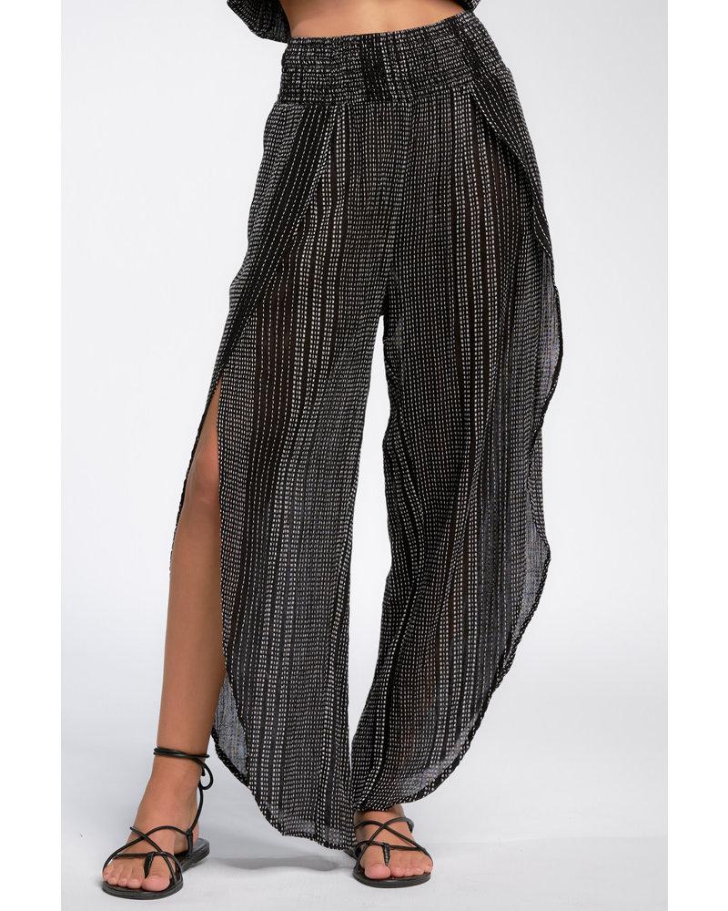 Elan Dark Magic Pants
