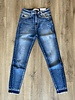 KanCan The Margarita Jeans