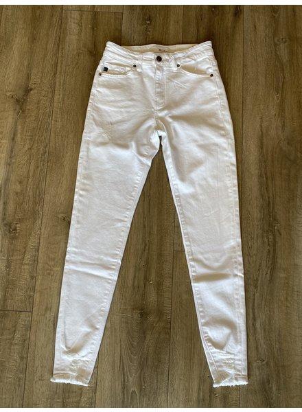 KanCan The RiRi Jeans