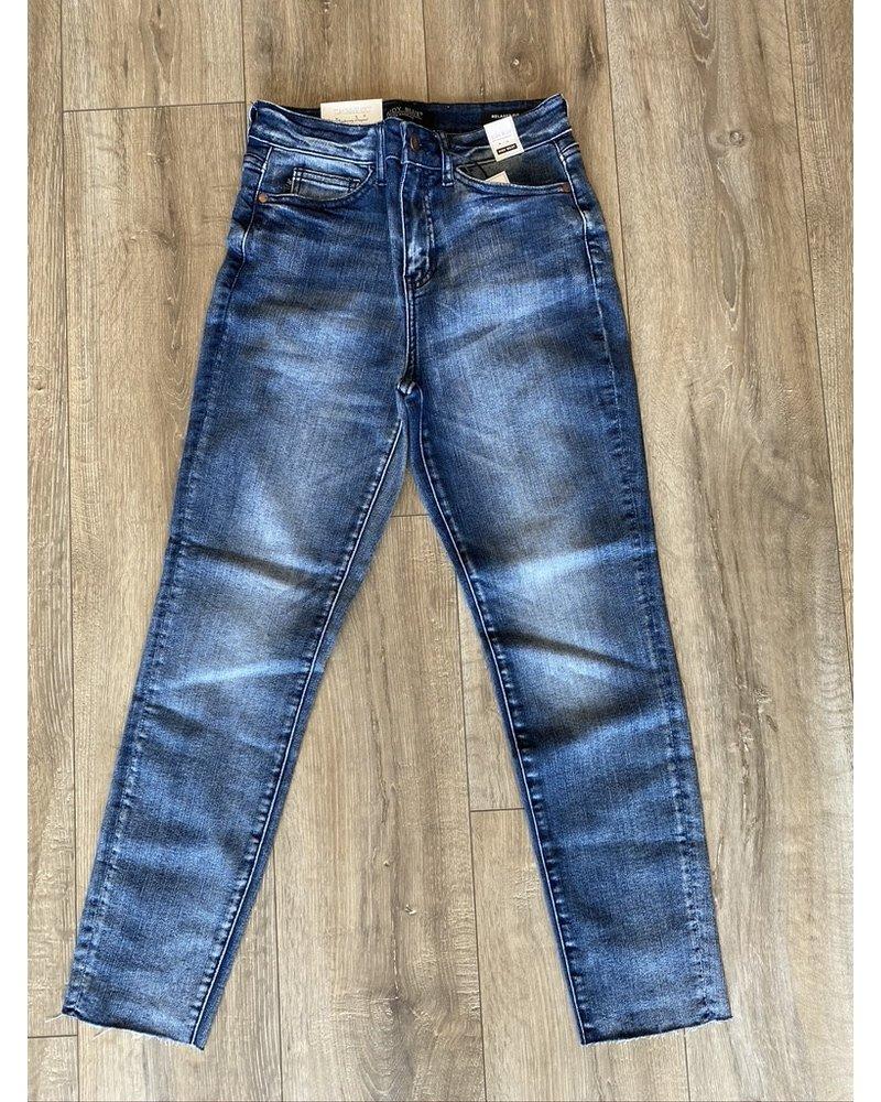 Judy Blue Judy Blue Jeans