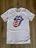 Party in the USA Tee